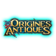 xy 07 origines antiques