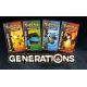 booster XY Collection Générations