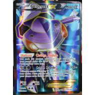 Genesect Ex 180 pv FULL ART - 120/124 XY10 Impact des destins