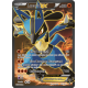 Lucario Ex FULL ART pv 180 - 107/111 de Xy03 Poings Furieux