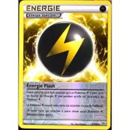 Carte Pokemon Energie reverse 83/98