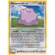 Pok mon diamant et perle extension 6 eveil des l gendes pokemon carte au d tail rare du - Pokemon rare diamant ...