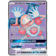 Carte Pokemon Full Art M. Mime GX pv 150 - 156/168 SL07