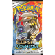 Booster SL12 Eclipse Cosmique
